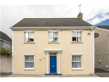 Photo of 134 Bremore Castle, Balbriggan, County Dublin