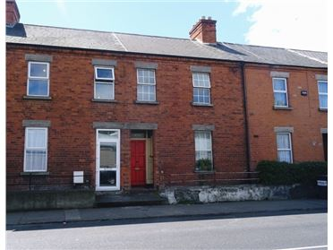 Photo of 16 St. Davids Terrace, Blackhorse Ave, Dublin 7