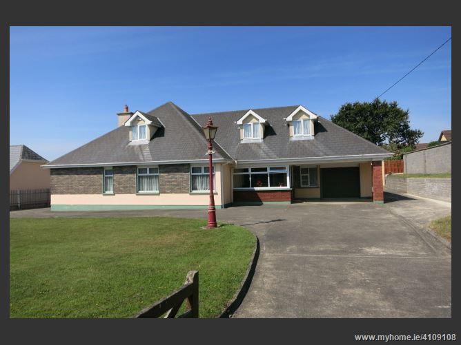 Highgate, Southknock, New Ross, Wexford