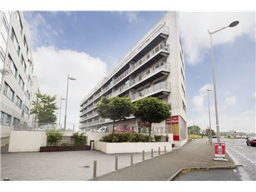 Photo of Apt 43 The Hamptons, Santry Cross, Ballymun, Dublin 11