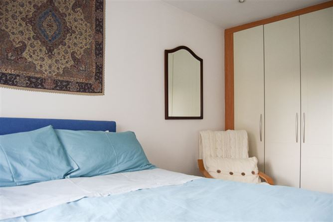 Main image for Homestay 20 mins from city centre, Dublin