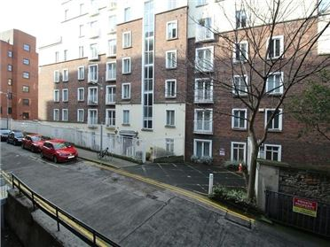 Main image of 141 The Northumberlands, Mount Street Lower, Dublin 2., South City Centre, Dublin 2