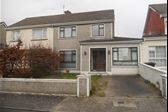 10, Thomond Green, Lismore Lawn, Waterford City, Waterford