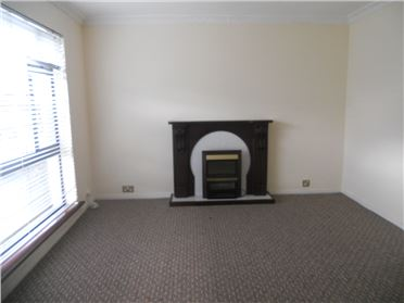 Property image of 10, Thomond Green, Lismore Lawn, Waterford City, Waterford