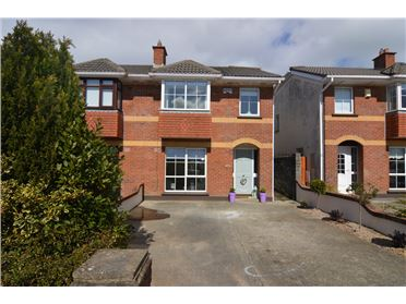 Photo of 170 Belmont, Southern Cross Road, Bray, Wicklow