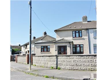 Photo of 224 Cooley Road, Crumlin,   Dublin 12