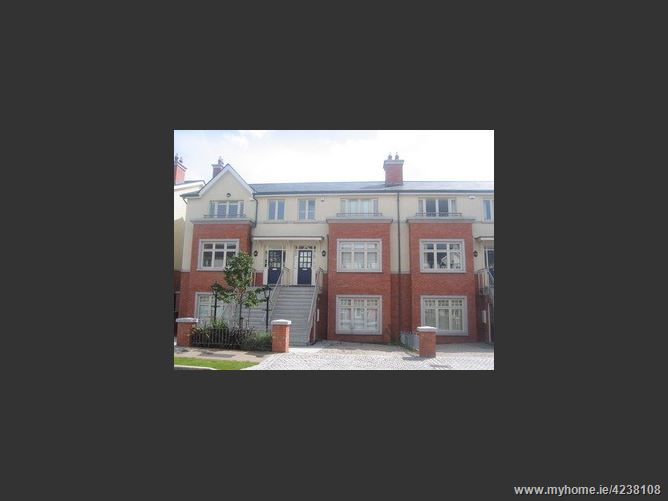 Farmleigh Park, Farmleigh Woods, Castleknock, Dublin 15