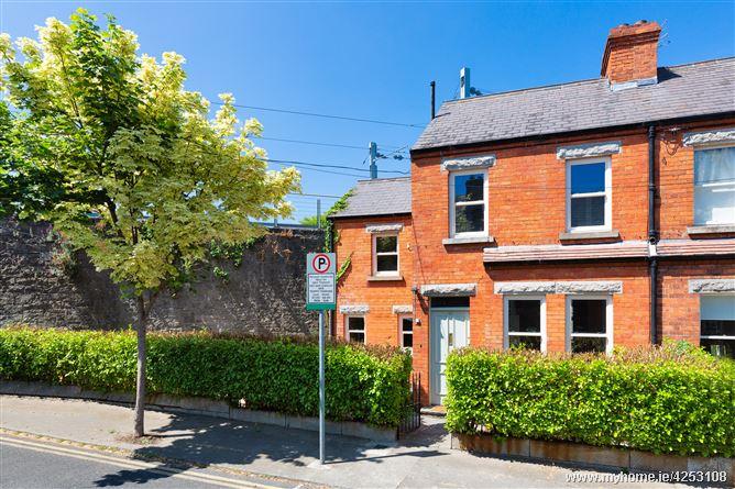 41 Elmwood Avenue Lower, Ranelagh,   Dublin 6