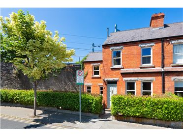 Photo of 41 Elmwood Avenue Lower, Ranelagh,   Dublin 6