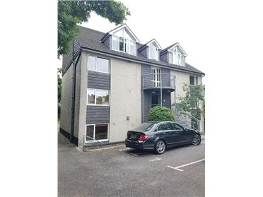 Photo of Apartment 2, Maunsells House, 9 Maunsells Road , Taylors Hill, Galway