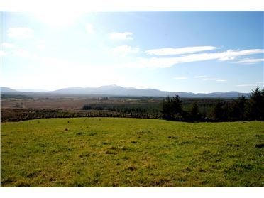 Photo of Dooleeg More , Crossmolina, Mayo