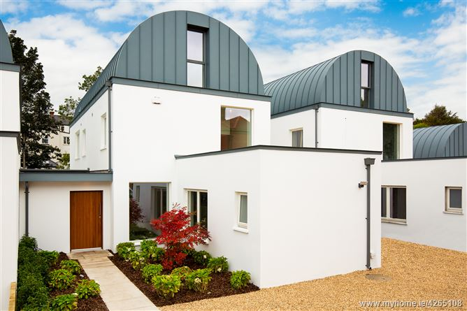 Main image for Morehampton Lane, Donnybrook, Dublin 4