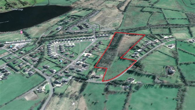 Main image for Swellan, XXXXXXX, Cavan Town, Co. Cavan