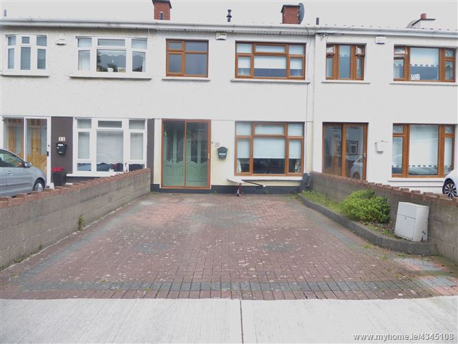 Main image for 20, The Grove, Millbrook Lawns, Tallaght, Dublin 24