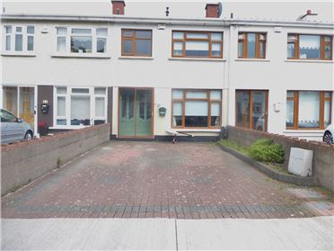 Main image of 20, The Grove, Millbrook Lawns, Tallaght, Dublin 24