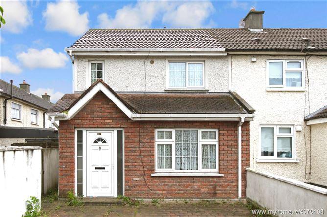 Image for 28A Mount Olive Road, Kilbarrack, Dublin 5