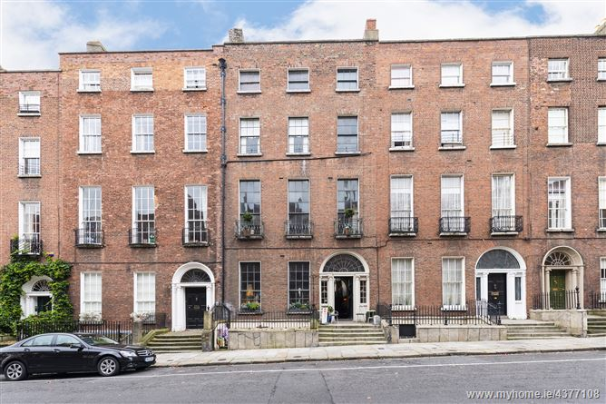 Main image for 16 North Great George's St, North City Centre, Dublin 1