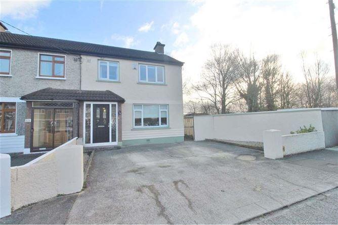 Main image for 18 Beechfield Close, Walkinstown, Dublin 12
