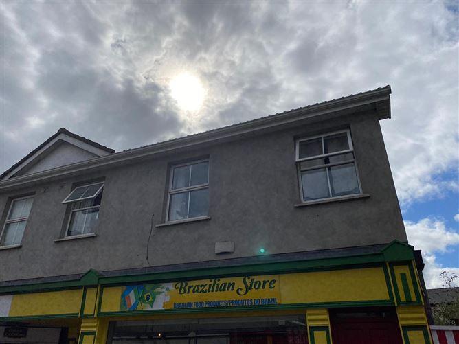 Main image for Main Street , Duleek, Meath