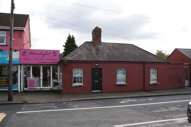 Main image for 9 Artane Cottages Lower, Malahide Road,, Artane, Dublin 5