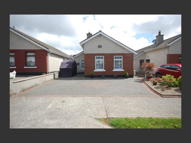 Main image for 3 Ashley Grove, Cherrymount, Waterford City, Co. Waterford
