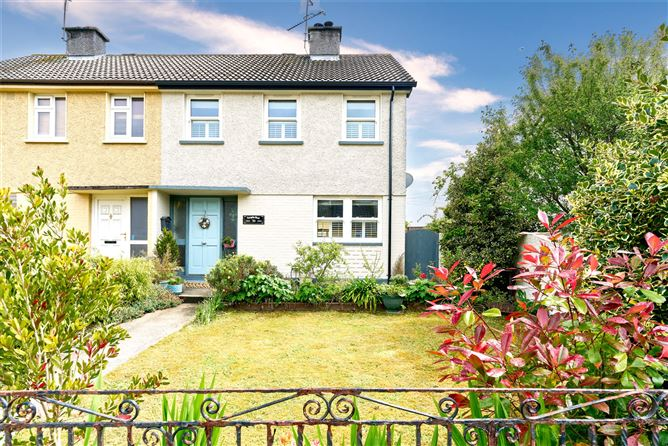 Main image for 70 Turnpike Road,Ennis,Co. Clare,V95 DP1H