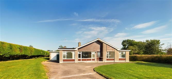 Main image for 15 Blenheim Heights, Waterford City, Waterford