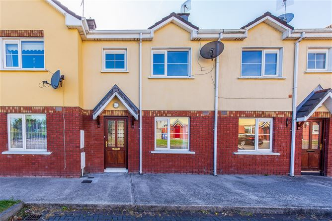 Main image for 2 College Court, College Manor, Cobh, Cork