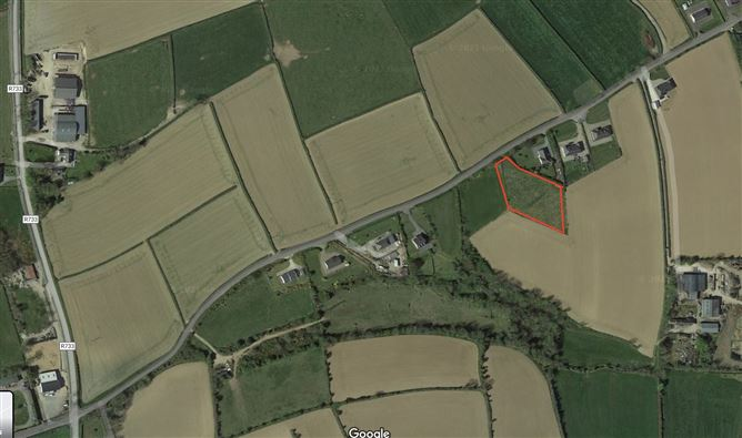 Main image for Coleman, Arthurstown, Wexford