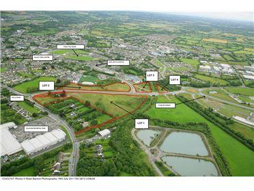 Main image of Moathill, Navan, Co. Meath