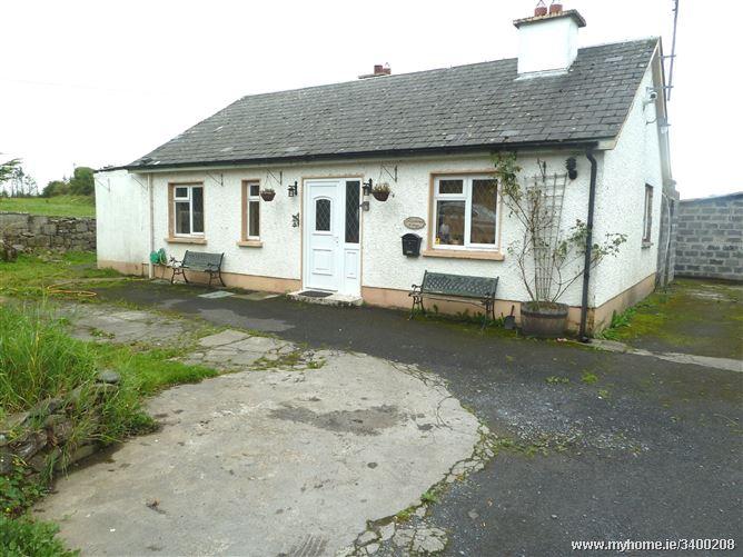 Blackberry Cottage, Castlebar, Co. Mayo
