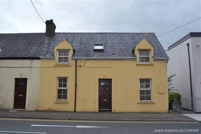 5 Wilton Park Villas, Bishopstown, Cork