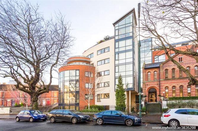 Photo of 1 Symphony House, Adelaide Road, Dublin 2