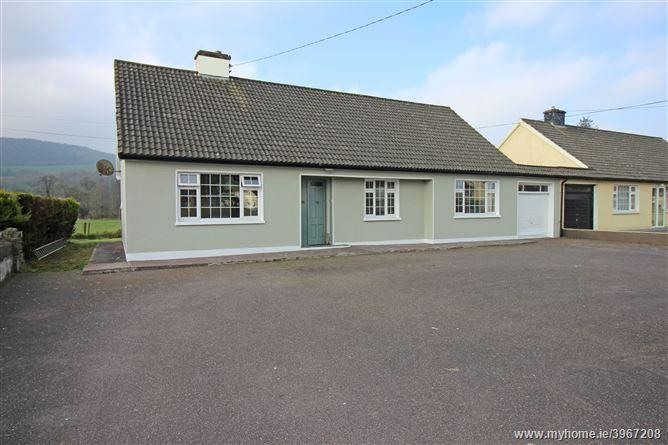 Ballymakeera, Ballyvourney, Cork