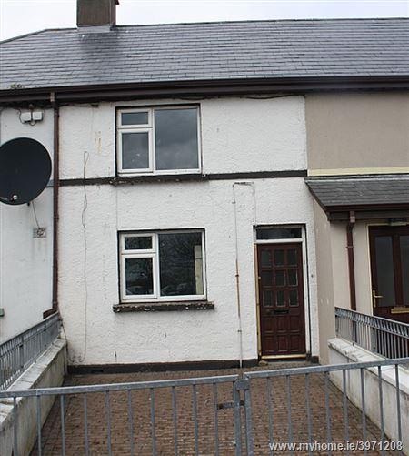 Photo of 18 St Edwards Tce, Sligo City, Sligo