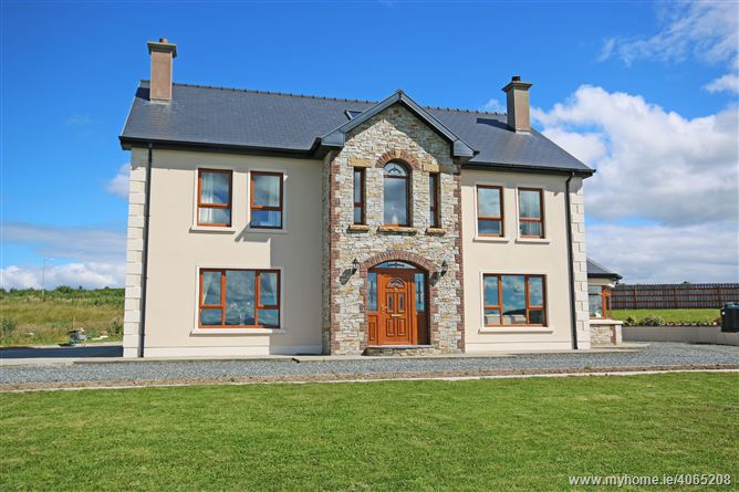 Photo of Curraghleas, Letterkenny, Donegal