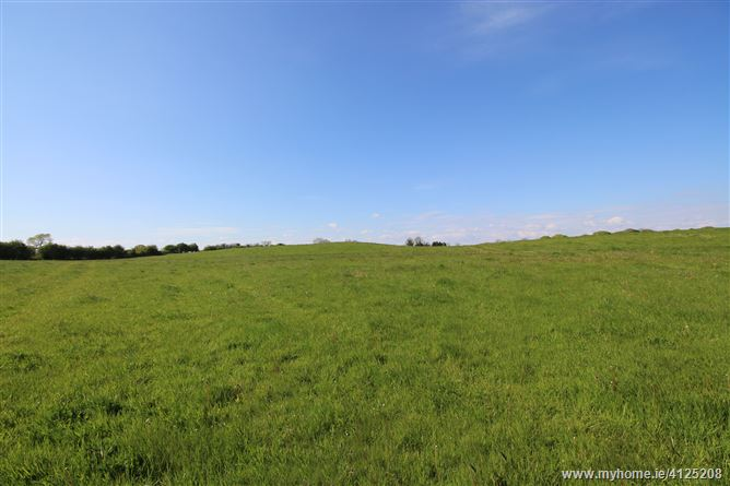 Photo of Firpark, Crossakiel, Kells, Meath