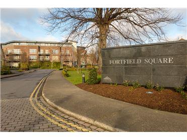 Photo of 46 The Crescent, Fortfield Square, Terenure, Dublin 6W