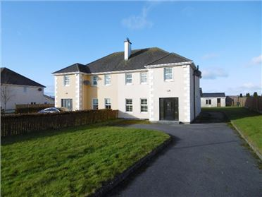 Photo of 19 West Meadows, Boherlahan, Cashel, Tipperary