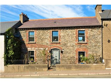 Main image of Ard na Mara, 11 Summer Hill , Wicklow, Wicklow