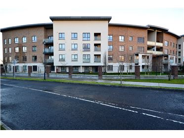 Photo of  Tailteann Court, Mullingar, Westmeath