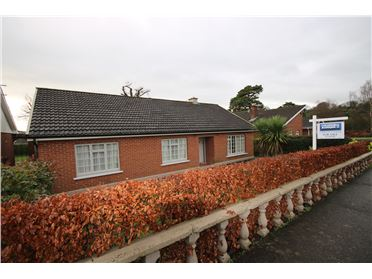 Photo of 42 Barrymore Court, Glanmire, Cork City