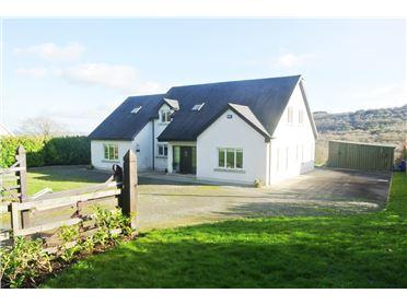 Photo of Sunnyridge, Listerlin, Tullogher, Kilkenny