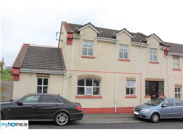 Main image of 18 Aylemere Court, Kildare, Co. Kildare