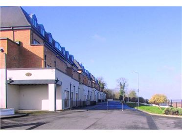 Main image of 20 The Willows, Rivercourt, Rathmullan Road, Drogheda, Louth