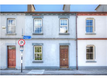 Photo of 16 Palmyra Park, City Centre,   Galway City