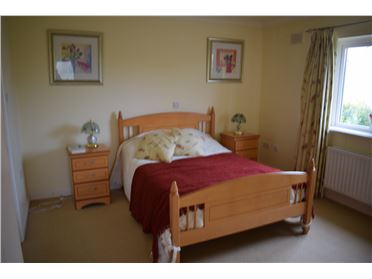 Property image of No 1 Hazelwood, Blackwater, Wexford