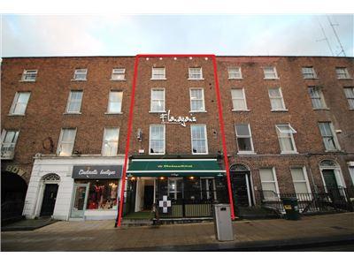 Flanagans Town House 31/32 Thomas Street, City Centre (Limerick), Limerick City