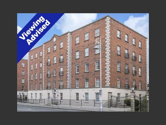 Main image for Custom Hall,  Gardiner Street Lower, Dublin 1, Dublin