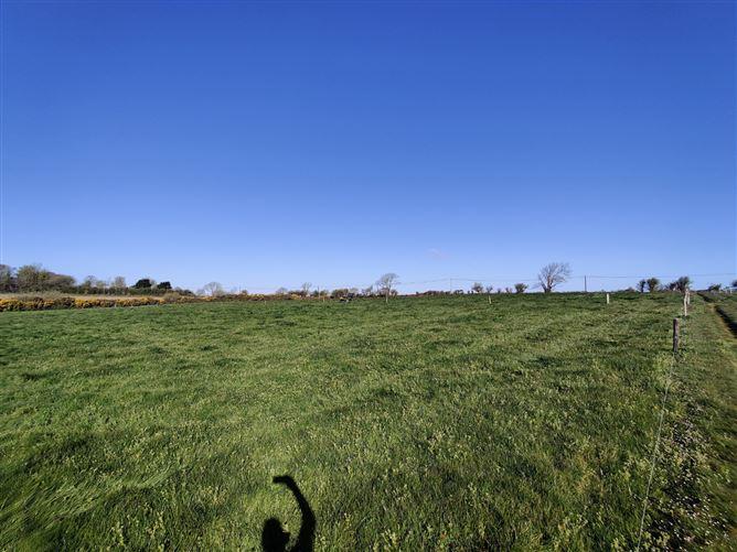 Main image for Aghavine, Ballymacoda, Co. Cork